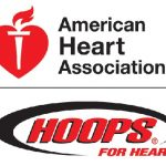 Hoops for Hearts is TONIGHT @ MMS