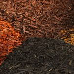 Annual Mulch Sale Information