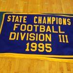 CHS Sports Banner Auction