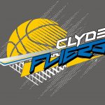 Boys Biddy Basketball Skills Clinic – Nov. 4th, 5th, 11th and 12th