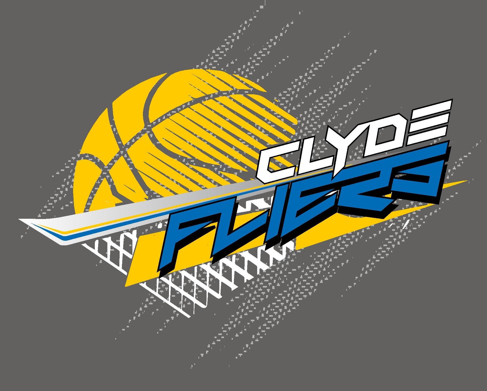 Boys Biddy Basketball Skills Clinic – Nov. 4th, 5th, 11th and 12th