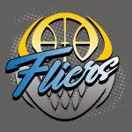 Boys Biddy Basketball Skills Clinic – Starts Saturday, November. 4th – Register Now