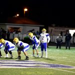 Sandusky vs Clyde Playoff game – now streaming online
