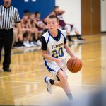 MMS Basketball games rescheduled