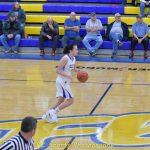 Summer Basketball Handling Camp at Clyde High School – UPDATED INFORMATION