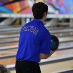 Boys Bowling @ Port Clinton tourney