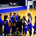 Jv Girls Basketball vs Western Reserve pics