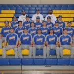 Boys Varsity Baseball beats Edison High School-Milan 12 – 5