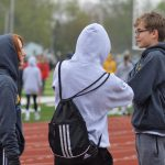 MMS Track Pictures (Courtesy of Pixel House Productions)