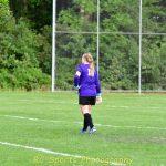Lady Flier Soccer vs Norwalk game pics