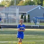 Girls Soccer vs Norwalk game pics