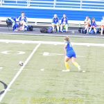 CHS Girls Soccer vs Edison game pics