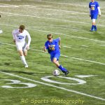 CHS Boys Soccer vs Edison game pics