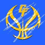 K-3 Boys Biddy Basketball Skills Clinic – Starts Saturday, November 2nd – Register Now