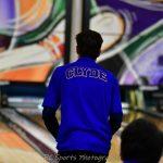 Boys Bowling vs Pekins
