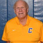 Love Ya Coach!
