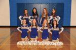 MMS Winter Sports Team Pics