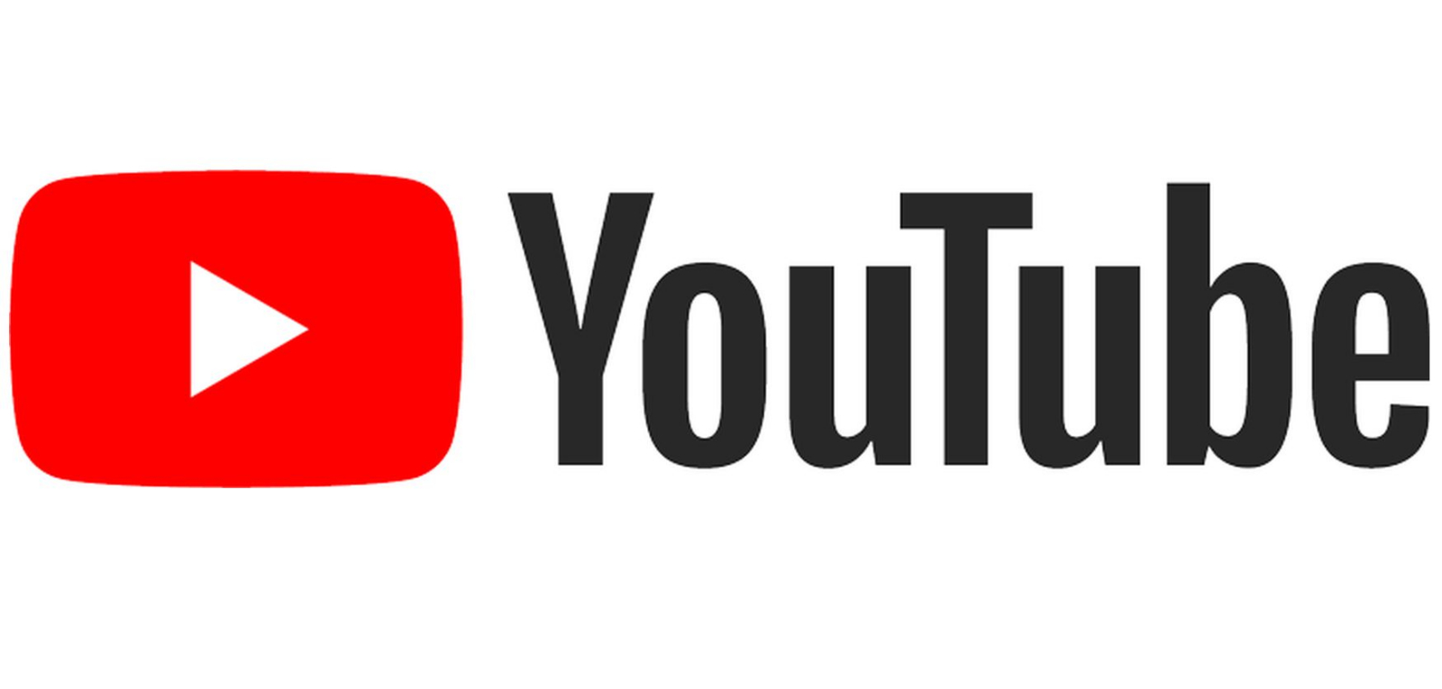 Live Streaming available for events on YouTube!