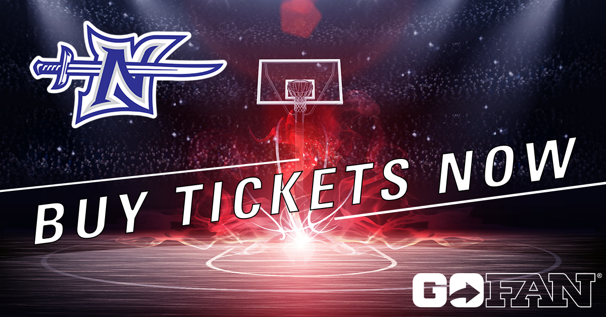 Basketball Tickets Sold Online