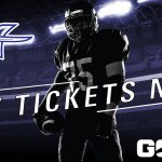 Purchase Football Tickets Online