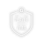 Valverde earns Gatorade California State Player of the Year