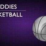 Lady Middies Win