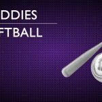 Middie Softball Team