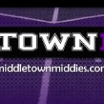 Middie Youth Football and Cheer