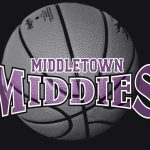 Middie Basketball