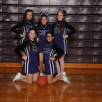 What you need to know: Middies winter sport information