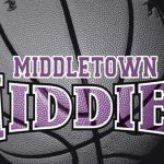 Help Wanted! Volunteer coaches needed for Middies Youth Basketball