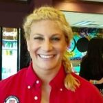 2-Time Olympic Gold Medalist Kayla Harrison's Message to Middie Students