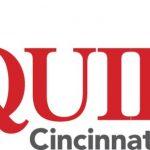 Middies Nab Three for Cincinnati Enquirer's Fall Sports All-City Team