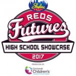 Middies Baseball & Softball Programs Announced to Play in Annual Reds HS Futures Showcase