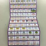 Support High School Softball Program, Buy Middie Coupon Cards
