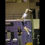Vote for Bryce Adkins for Enquirer Athlete of the Week (Boys Volleyball)