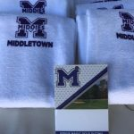Middie Magic Golf Outing 4/24/17