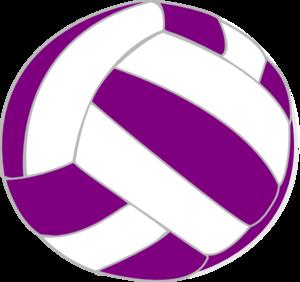 2019 High School Girls Volleyball Sign Up