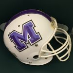 Important HS Football Player/Parent Meeting Wed 5/17 6:00pm @ Barnitz Fieldhouse
