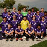MHS Fall Sports: Postseason sectional tournament bids posted