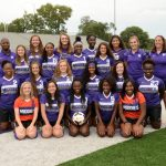 Important Girls High School Soccer Player Meeting Thurs 4/19 6pm @ Arena