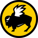 Bdubs Night at the Boys HS Soccer Game Thurs 9/14 vs. Fairfield