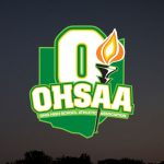 OHSAA WINTER TOURNAMENT TIME!!!