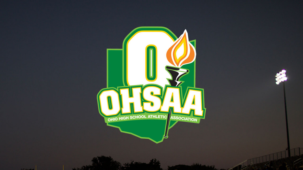 2020 Fall OHSAA Preseason Information