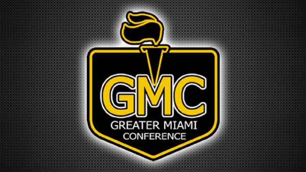 Morris, Heidtman, & Brown Take Home GMC Athlete of the Week Honors