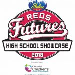 Baseball & Softball Teams Playing in Reds HS Showcase this Weekend; Buy your Tickets this from Middie Athletics!