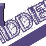 Middies Spirit Shop Now Available Online