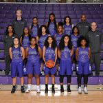 Girls HS Basketball Games for Wed 1/30 @ Mason Cancelled Due to School Closures; Varsity Rescheduled for 2/12