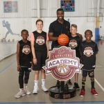 Middletown High School Hosting Cleveland Cavaliers Youth Basketball Academy Sat 3/16; Online Registration Now Open