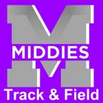 Middies Track Team